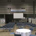 第64回 日本実験動物学会総会