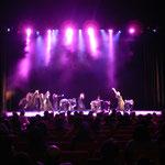 ミュージカルアートスクエア2011定期公演