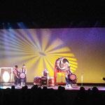 絆 東日本大震災 復興支援コンサート