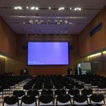 第27回日本産婦人科・新生児血液学会 学術集会