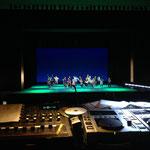 ミュージカルアートスクエア2013定期公演