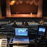 ミュージカルアートスクエア2015公演