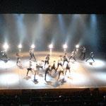 ミュージカルアートスクエア2010定期公演