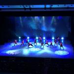 ミュージカルアートスクエア2014定期公演