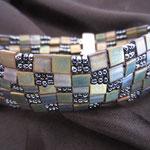 """Perlen, Perlenschmuck, Halskette, Ohrringe, Armband, Ring, Preis auf Anfrage"""""""