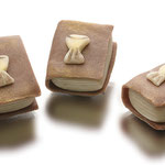 Die Bibel en miniature