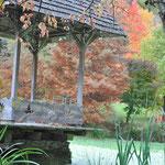 Arboretum Sedelle 4