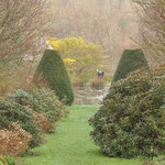 Arboretum Sedelle 6