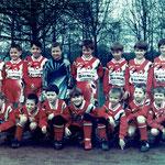 F1-Junioren