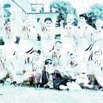 E1-Junioren