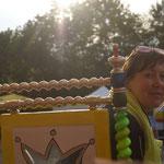 Birgit - eine sehr berührende Begegnung, vinbis-dienste.ch