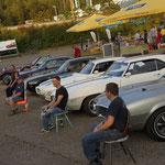Pontiac-Club.ch