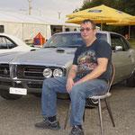 Autoclub Pontiac-Club.ch