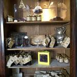 zacao chocolaterie boutique