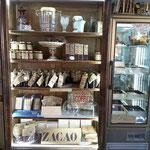 zacao chocolats boutique1