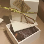 zacao chocolats emballages