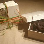zacao chocolats cadeaux