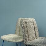 collection ligne d'horizon tissu lelièvre