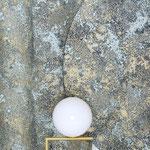 collection l'art et la matière tissu lelièvre
