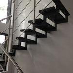 Bild:Zweiholmtreppe