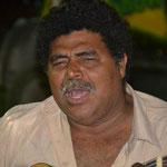 Unser singender Mechaniker Manuel