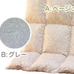 リュクス スチーム除塵コース ¥54,000      プレミアムダウンウオッシュコース ¥69,000