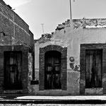 Tequisquiapan - México
