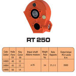 Reductor Berma RT 250