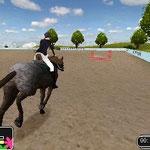 Best Friends – Mein Pferd 3D