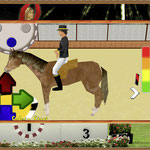 Riding Star - Champion im Sattel