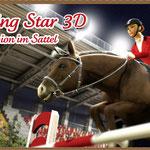 Riding Star - Champion im Sattel