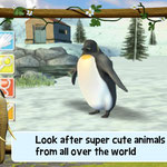 My Zoo Vet Practice