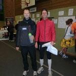gemeinsam mit Frank Buka, der 6. wird über 63km