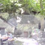 Kühlhaus