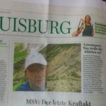NRZ Seite1 (06.Juli 2013)
