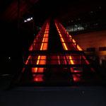 am Ruhr-Museum