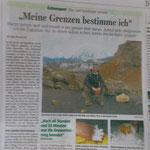 NRZ Seite3 (06.Juli 2013)