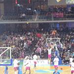 Basket Bonn