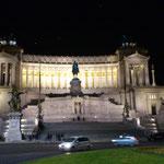 Die Kapitolischen Museen