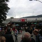 Markt in Zakopane