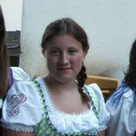 Bernadette Köfler