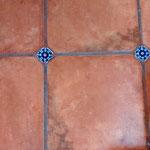 Cerámica NITRO, modelo San Miguel de Allende 33x33