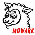 MOWARK(モワーク)