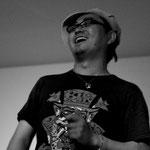 Photo by Shintaro Masatomi