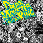 DRUNK MONSTER KING
