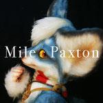 Mile Paxton