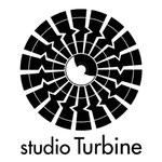 Studio Turbine