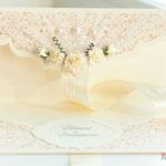 Свадебный конверт для денег именной с цветами ручной работы. Внутри есть место для поздравления. 300 руб. Продано.