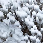 5.034 Wasserfall Unterdrackenstein