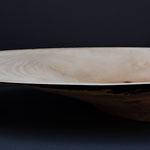 6.002 Holzschale aus Buche